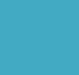 Charing Cross Practice Logo